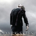 darkskies_thumb