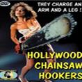 hookers_thumb