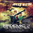 birdemic2_thumb