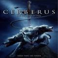 cerberus_thumb