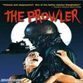 prowler_thumb