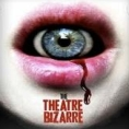 theatrebizarre_thumb