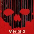 VHS2_thumb