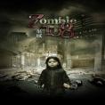 zombie108_thumb