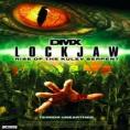 lockjaw_thumb