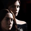 Byzantium-poster-2