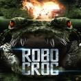 robocroc_thumb