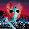 Jason81