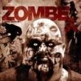 zombex_thumb