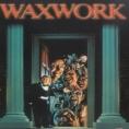 waxwork_thumb
