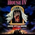 houseIV_thumb