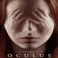 oculus_thumb2