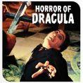 dracula58_thumb