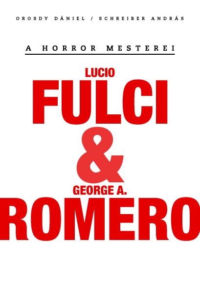 Fulci_Romero_bor+şt+-(2) front