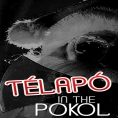TelapoInThePokol_thumb