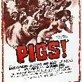 pigs_thumb