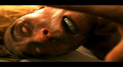 afflicted_3