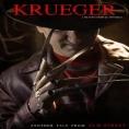 krueger_thumb