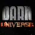 DarkUniverse_thumb