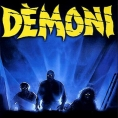 demoni_thumb