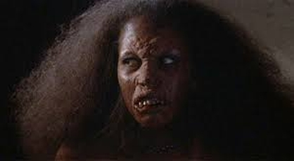howling2_2