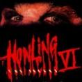 howling6_thumb