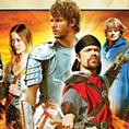Knights-of-Badassdom-2014th