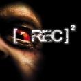 rec2_thumb