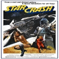starcrash_thumb
