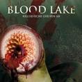 bloodlake_thumb