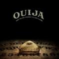 Ouija_thumb