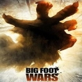 bigfootwars_thumb