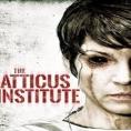 atticus_thumb