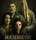 housebound_thumb