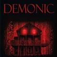 demonic_thumb