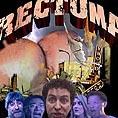 rectuma31
