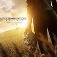 terminator_genisys_thumb