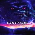 critters_thumb