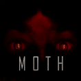moth_poster_alternate_red_black4_10db