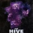 hive_thumb