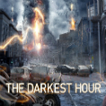 the-darkest-hour03