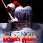 Silent Night, Deadly Night thumb