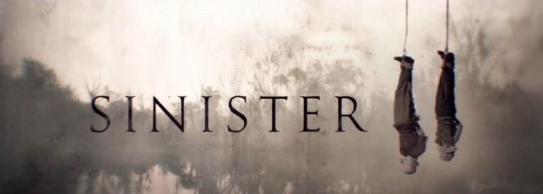 Sinister-2-Trailer-1024x367