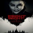 fnight2_thumb