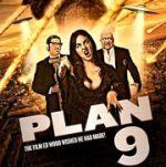 plan9_thumb