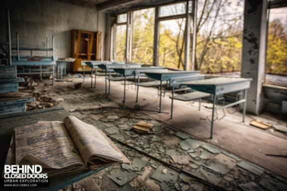pripyat-schools-nurseries-1-600x400