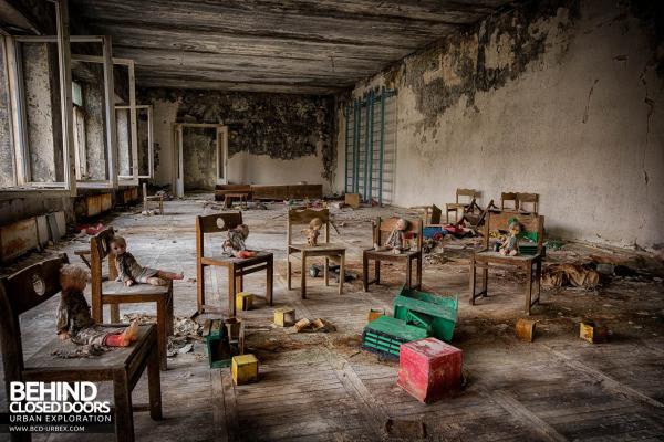 pripyat-schools-nurseries-20-600x400