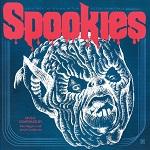 spookies3