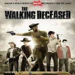walkingdeceased_thumb