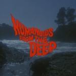 humanoids_thumb
